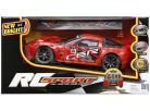 New Bright RC Auto Corvetta/Viper SRT-10 2