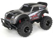 New Bright RC Auto Desert Buggy