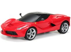 New Bright RC Auto Ferrari