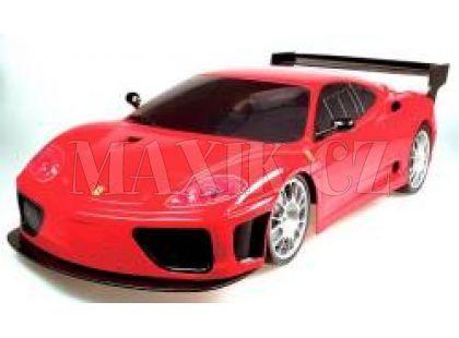 Nikko Ferrari 360 GT 2kan.