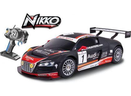 Nikko RC Audi R8 2014