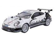 Nikko RC Auto Porsche 911 GT3 Cup