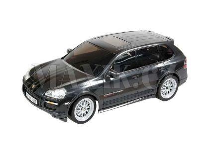Nikko RC Auto Porsche Cayenne GTS Edition3 1:16