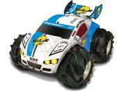 Nikko RC Auto VaporizR 2 Pro Modrá - Poškozený obal