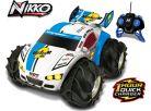 Nikko RC Auto VaporizR 2 Pro Modrá - Poškozený obal 2