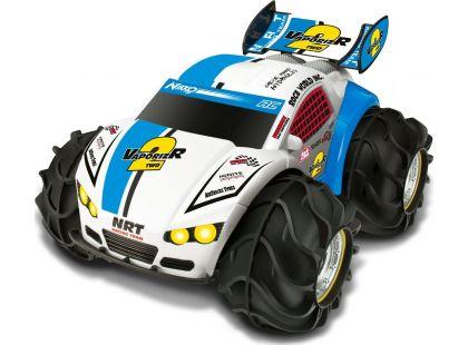 Nikko RC Auto VaporizR 2 Pro Modrá