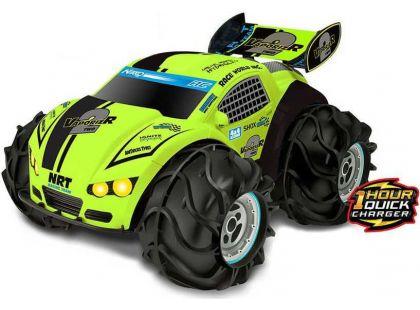 Nikko RC Auto VaporizR 2 Pro Neon zelená