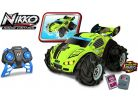 Nikko RC Auto VaporizR 2 Pro Neon zelená 2