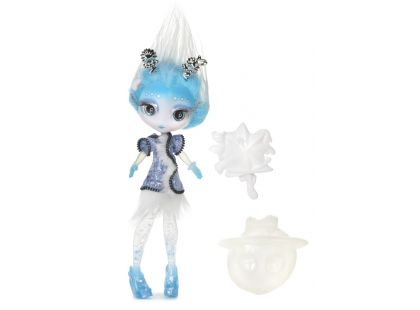Novi Stars Invasion Doll - Anne Arctic
