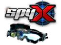 Novinka pro malé špióny SpyX