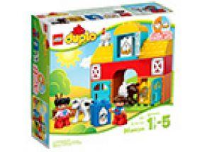 Novinky LEGO® 2015 skladem