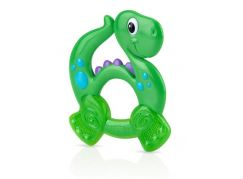 Nuby Kousátko Dinosaurus