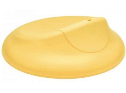 Nuk Náhradní pítko na Ultimate cup hrnek 2 a 3 - Žlutá