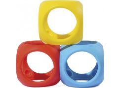 Oibo 3 základní barvy