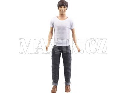 One Direction figurky - Louis