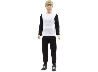One Direction figurky - Niall