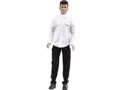 One Direction figurky - Zayn