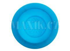 Oogaa Miska - 4 druhy - Modrá