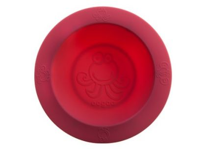 Oogaa Miska - 4 druhy - Růžová
