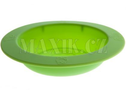 Oogaa Miska - 4 druhy - Zelená