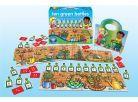 Orchard Toys Deset zelených lahví 2