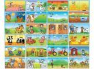 Orchard Toys Puzzle Farm opposits 2