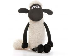 Ovečka Shaun sedící 20cm