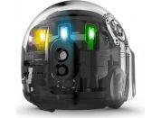 Ozobot EVO programovatelný robot - černý