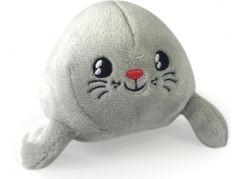 Pabobo Svítící mazlíček SHAKIES tuleň