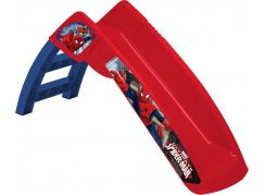 PalPlay Spiderman Klouzačka Junior - Poškozený obal