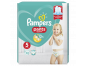 Pampers Plenkové kalhotky Carry Pack 5 Junior 22ks 2