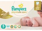 Pampers Premium Care 5 Junior 88ks 2
