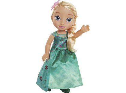 Panenka Frozen Fever - Elsa