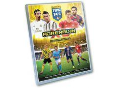 Panini FIFA 365 2020 - 2021 Adreanalyn binder