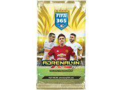 Panini FIFA 365 2020 - 2021 Adreanalyn karty