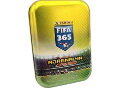 Panini FIFA 365 2020 - 2021 Adreanalyn plechová krabička (pocket)