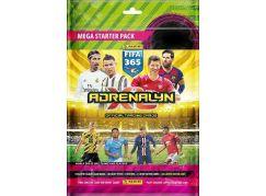 Panini FIFA 365 2020 - 2021 Adreanalyn starter set