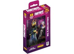 Panini Fortnite 2 plechová krabička