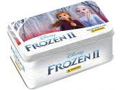 Panini Ledové Království Movie 2 Plechová krabička hranatá