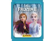 Panini Ledové Království Movie 2 Samolepky