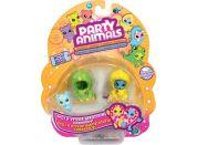 Party Animals blistr 2 + 2