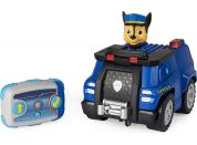 Paw Patrol autíčko na dálkové ovládání Chase