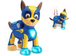 Spin Master Paw Patrol figurky Superhrdinů Chase