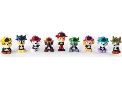 Paw Patrol Mini figurky v krabičce Serie 2