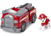 Paw Patrol základní vozidla Marshall
