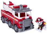 Paw Patrol Základní vozidla Ultimate Rescue Marshall