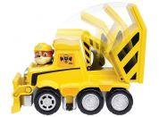 Paw Patrol Základní vozidla Ultimate Rescue Rubble