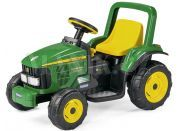 Peg Perego John Deere Power Pull