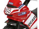 Peg Perego Mini Ducati 5