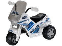 Peg Perego Raider Policie